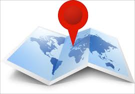 SEO local rankeamiweb en local