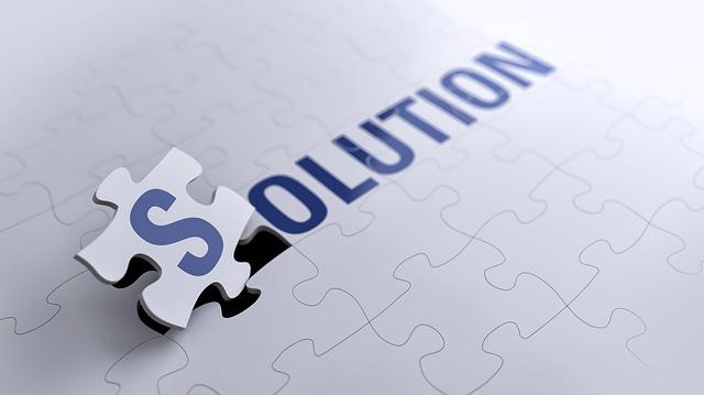 rankeamiweb seo soluciones