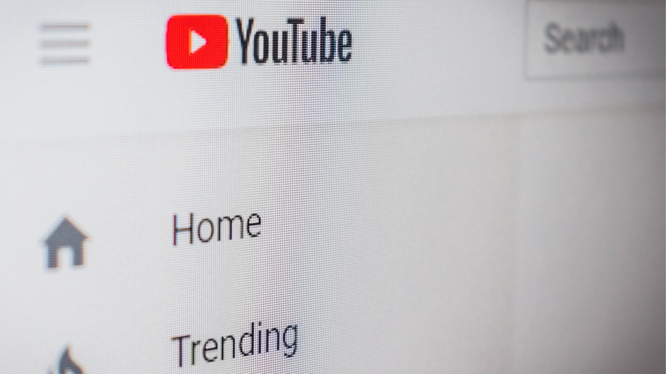 Google explica cómo funciona el algoritmo de búsqueda de YouTube