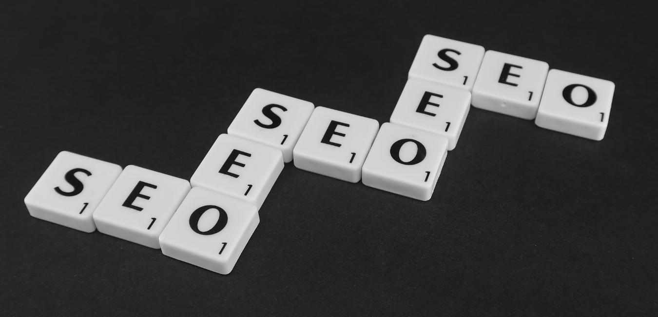 Posicionamiento SEO: 32 tips para escalar en los buscadores
